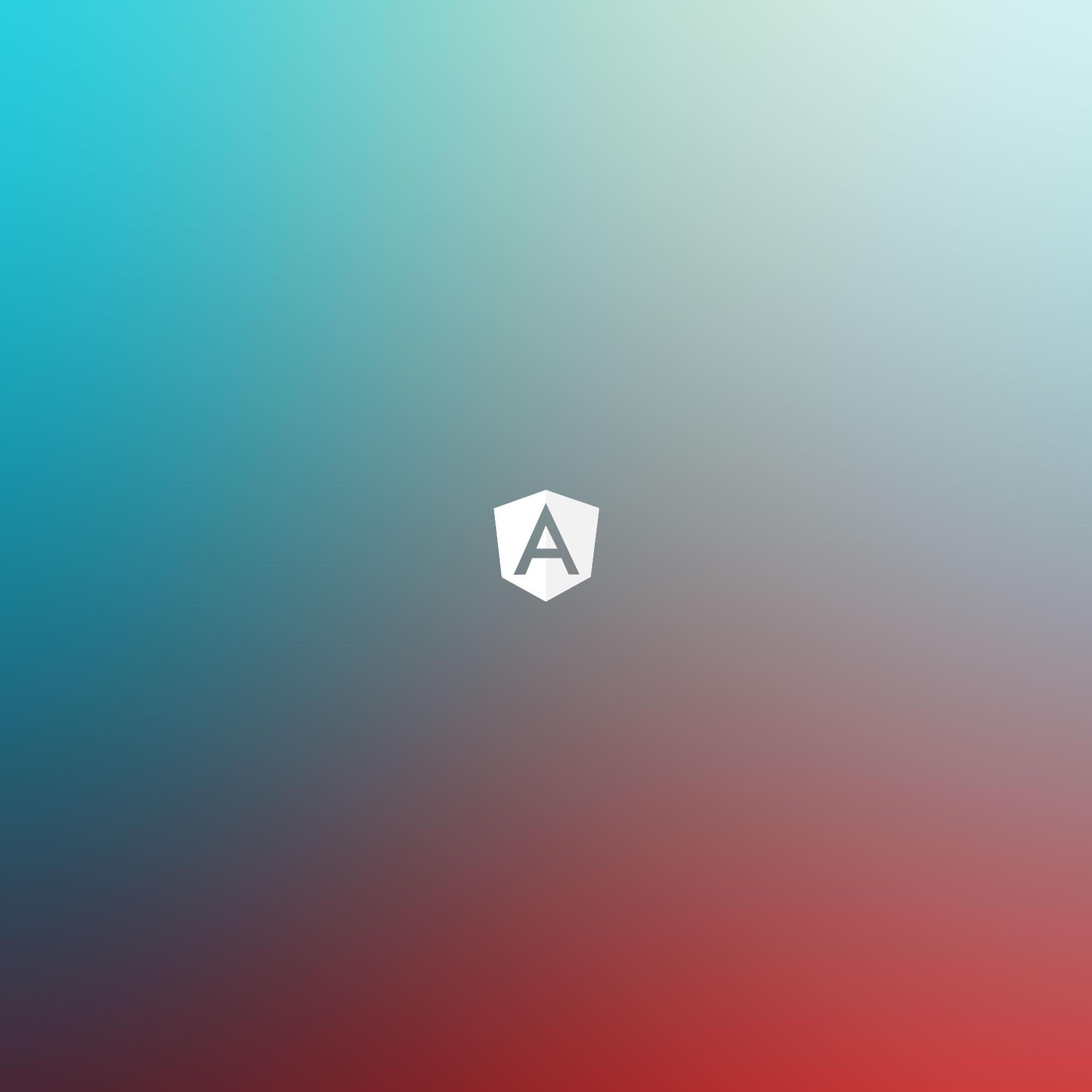 Angular directive for collapsible help blocks (ng-help-block)