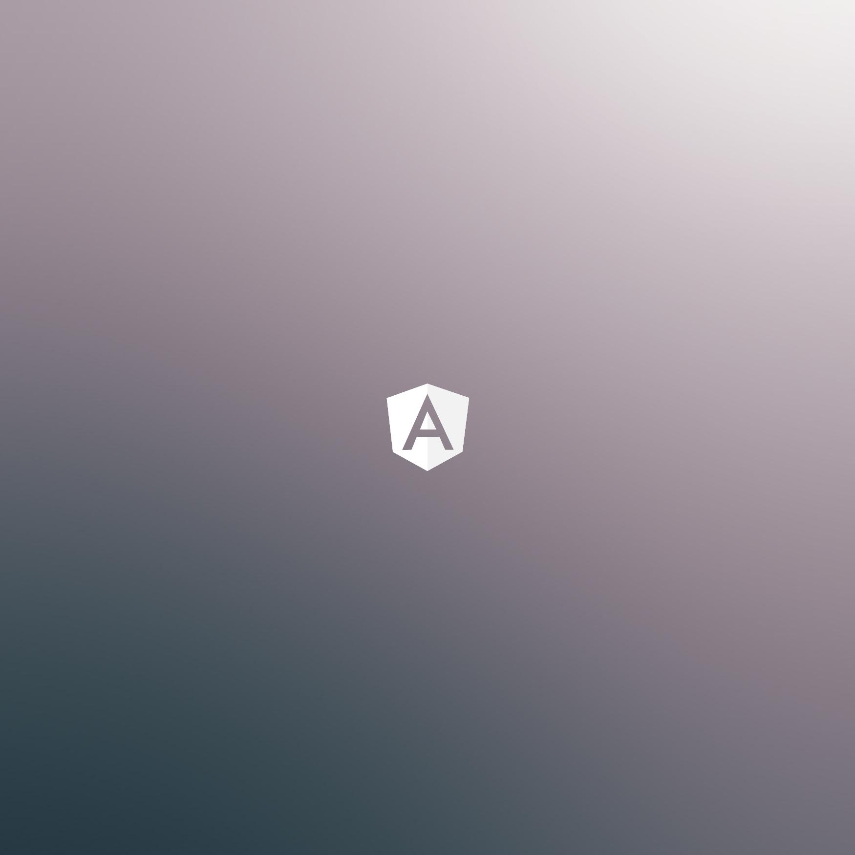 AngularJS HTML5 mode or pretty URLs on Apache (using htaccess)